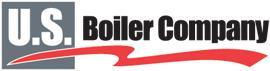 U.S.Boiler Company