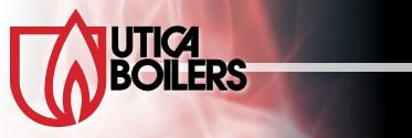 Utica Boilers