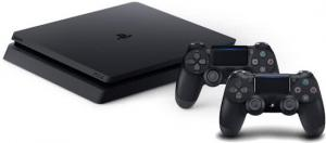 Error code 'NW-31449-1' for type Playstation 4 by Sony  Cause and