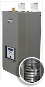 Vmax (VM110)