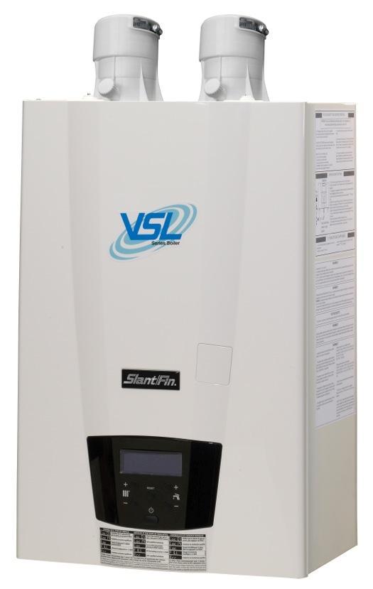VSL II 90A