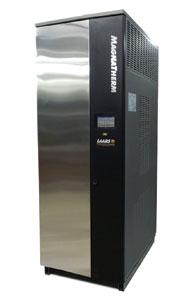 Magnatherm MGH2500