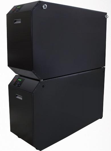 WBMC500
