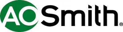 AO Smith
