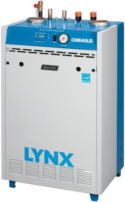 Lynx LX-120CB