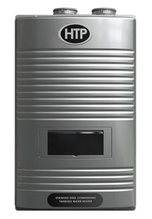 Hydra Smart RT-199